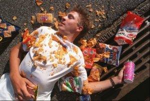 junk-food-binge
