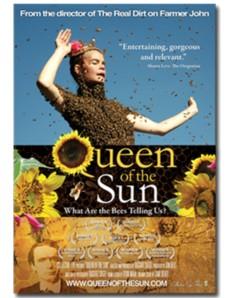 queen-full-pdf-image