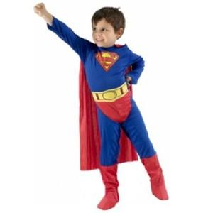 4589_child_superman_costume_1__08250.1367416705.1280.1280