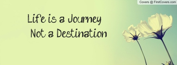 life_is_a_journey-63991