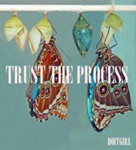 TRUST-THE-PROCESS-copy