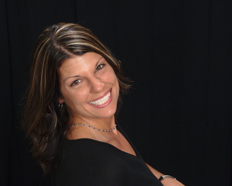 Introducing Coach Annie Davis