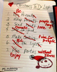 christmas-to-do-list-revised-2014